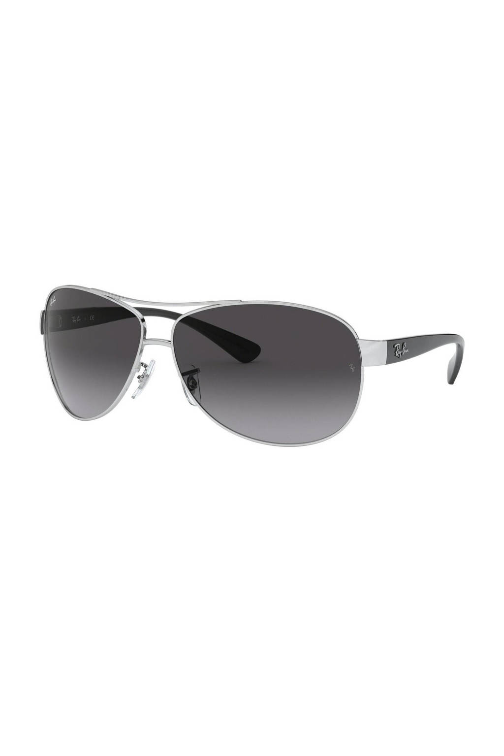 Ray-Ban zonnebril 0RB3386