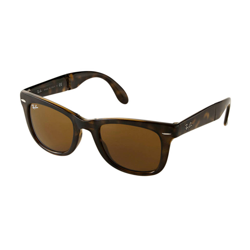 Ray-Ban zonnebril 0RB4105