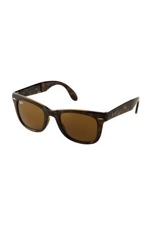 zonnebril 0RB4105