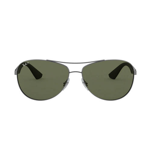Ray-Ban RB 3526 029-9A