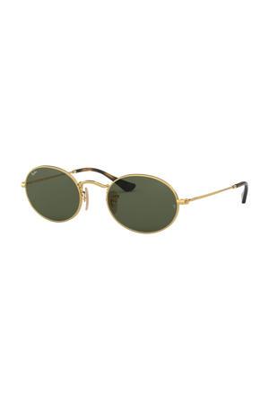 zonnebril 0RB3547N