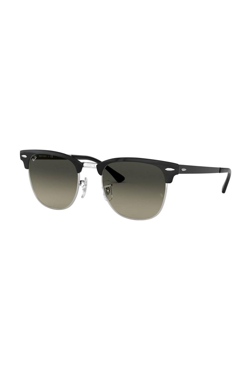 Ray-Ban zonnebril 0RB3716, Grijs
