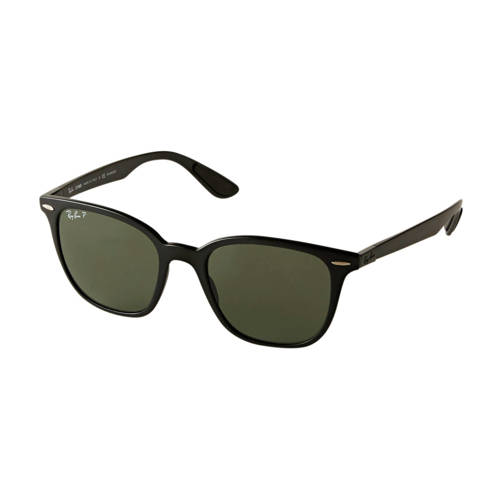 Ray-Ban zonnebril 0RB4297