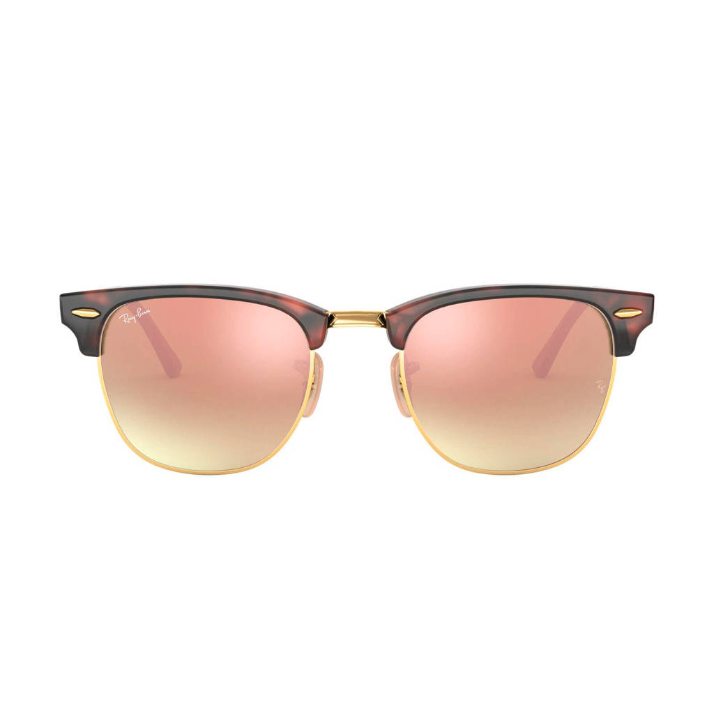 Ray-Ban zonnebril 0RB3016