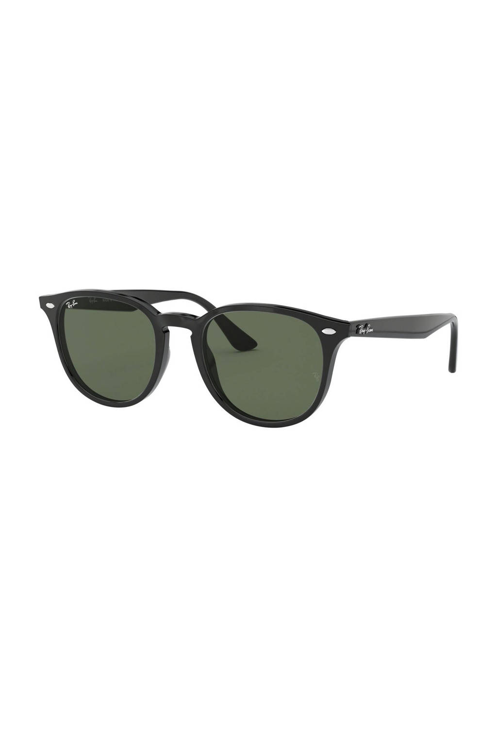 Ray-Ban zonnebril 0RB4259, Groen