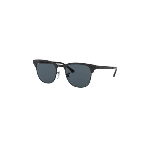 Ray-Ban zonnebril 0RB3716