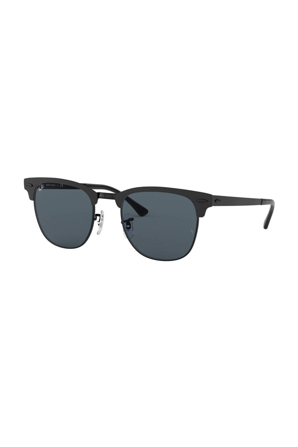 Ray-Ban zonnebril 0RB3716, Blauw