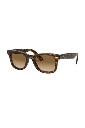 zonnebril 0RB4340