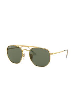 zonnebril 0RB3648