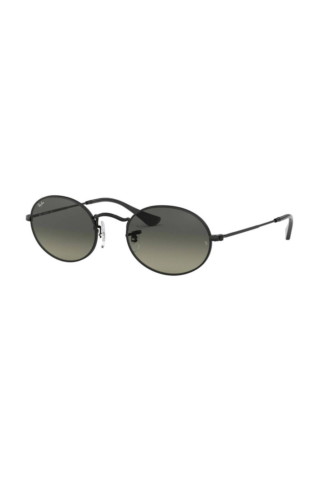 Ray-Ban zonnebril 0RB3547N