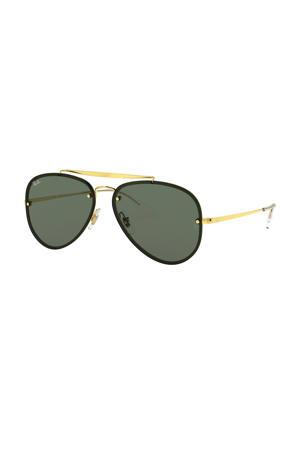 zonnebril 0RB3584N
