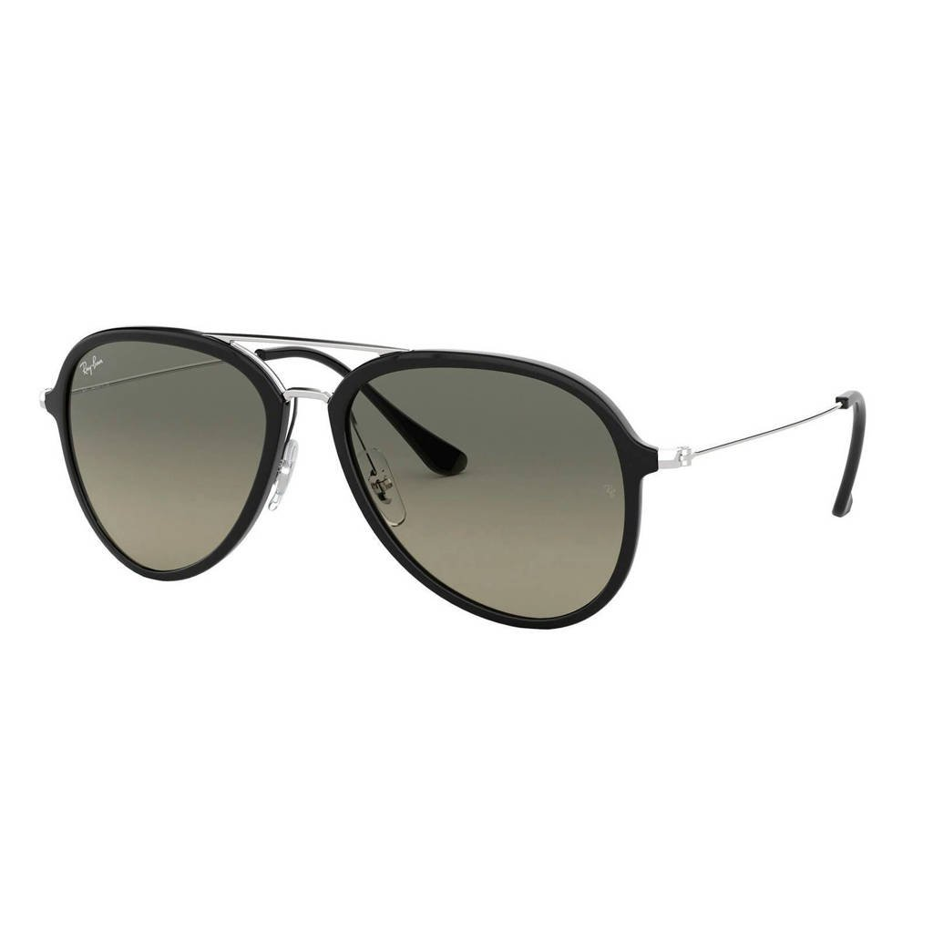 Ray-Ban zonnebril 0RB4298