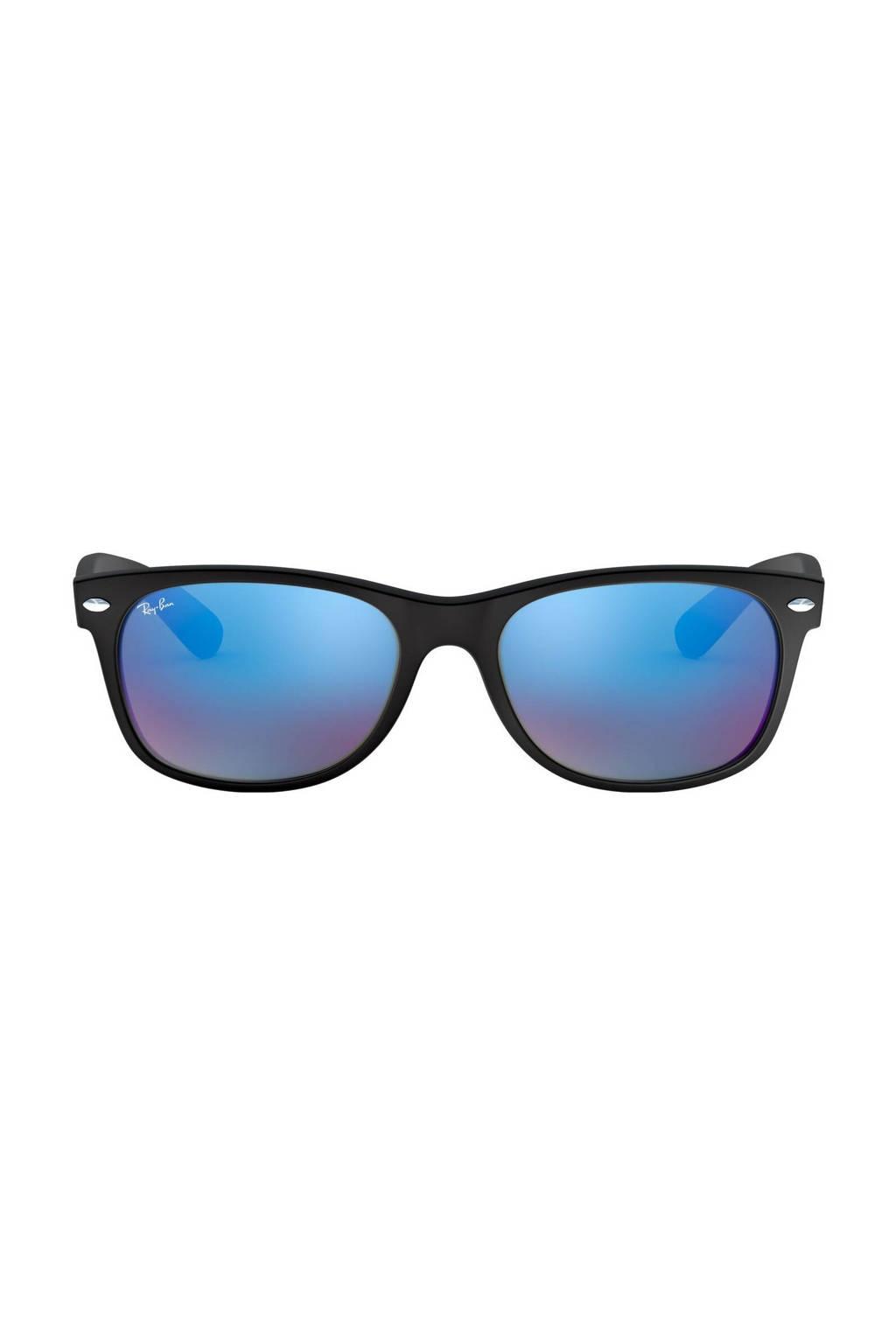 e84da7167d3809 Ray-Ban zonnebril 0RB2132