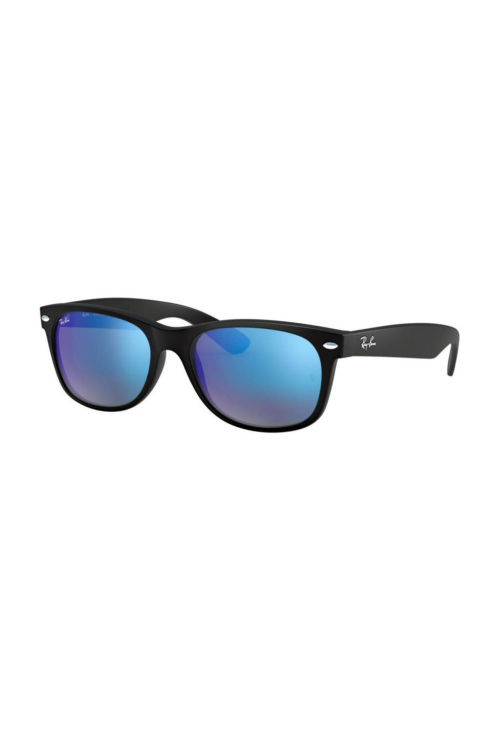 Ray-Ban zonnebril 0RB2132