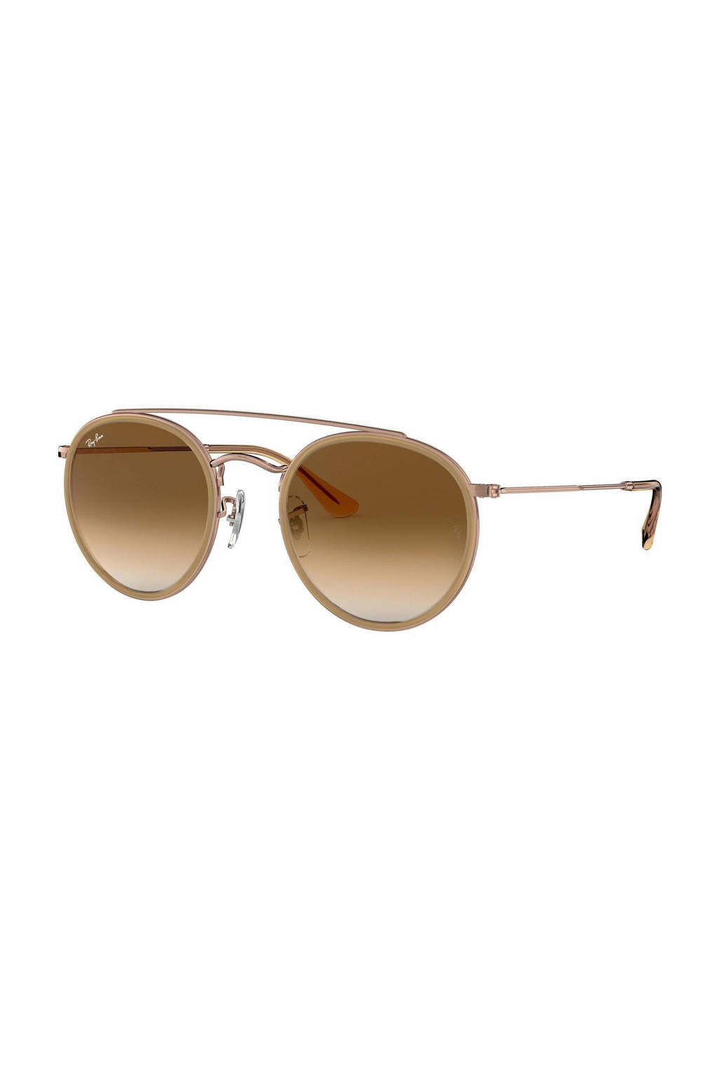 Ray-Ban zonnebril 0RB3647N