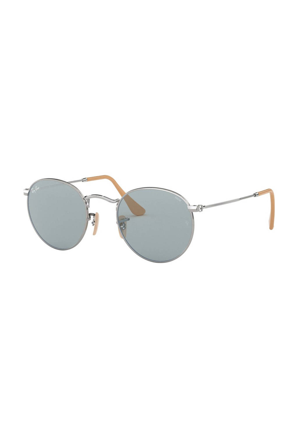 Ray-Ban zonnebril 0RB3447
