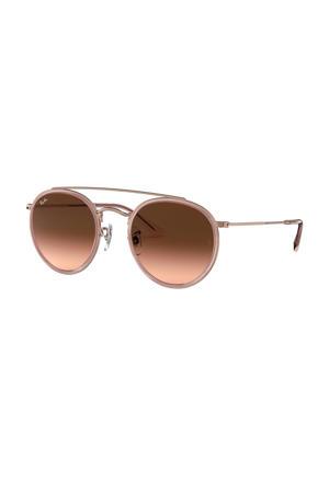 zonnebril 0RB3647N