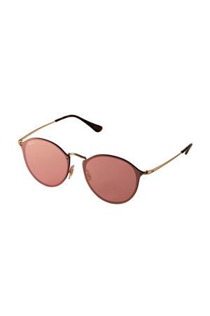 zonnebril 0RB3574N