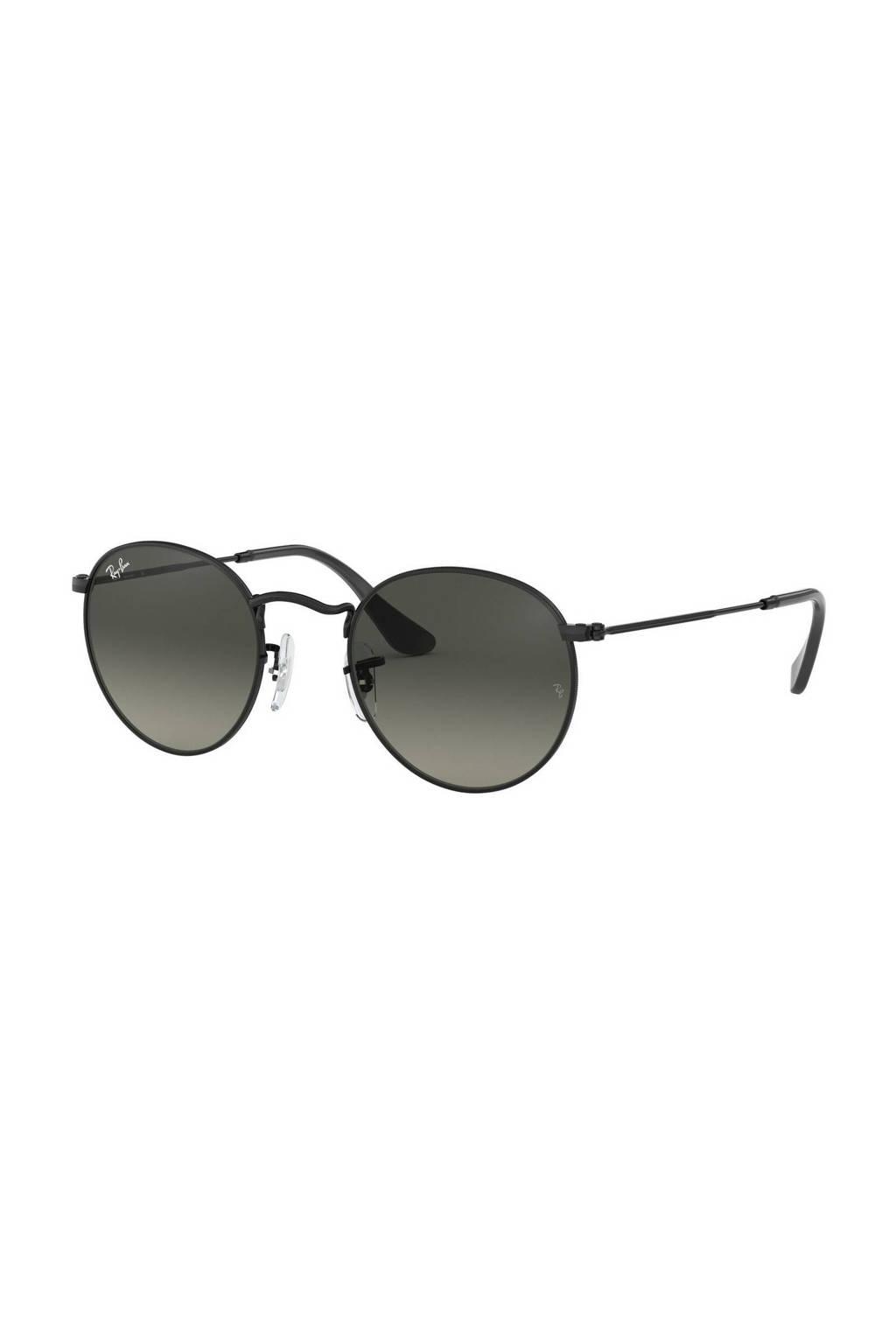Ray-Ban zonnebril 0RB3447N, Grijs