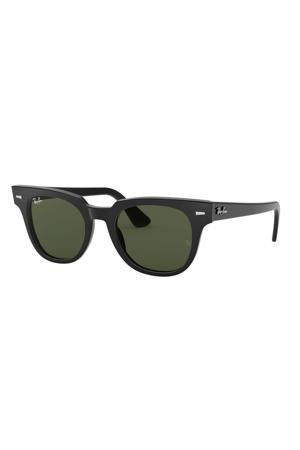 zonnebril 0RB2168