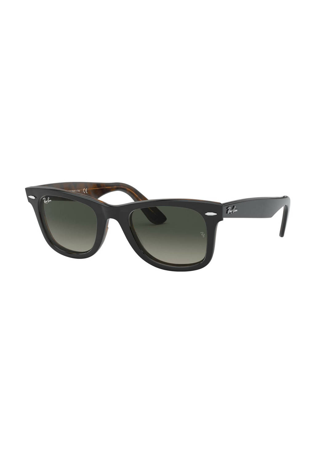 Ray-Ban zonnebril 0RB2140