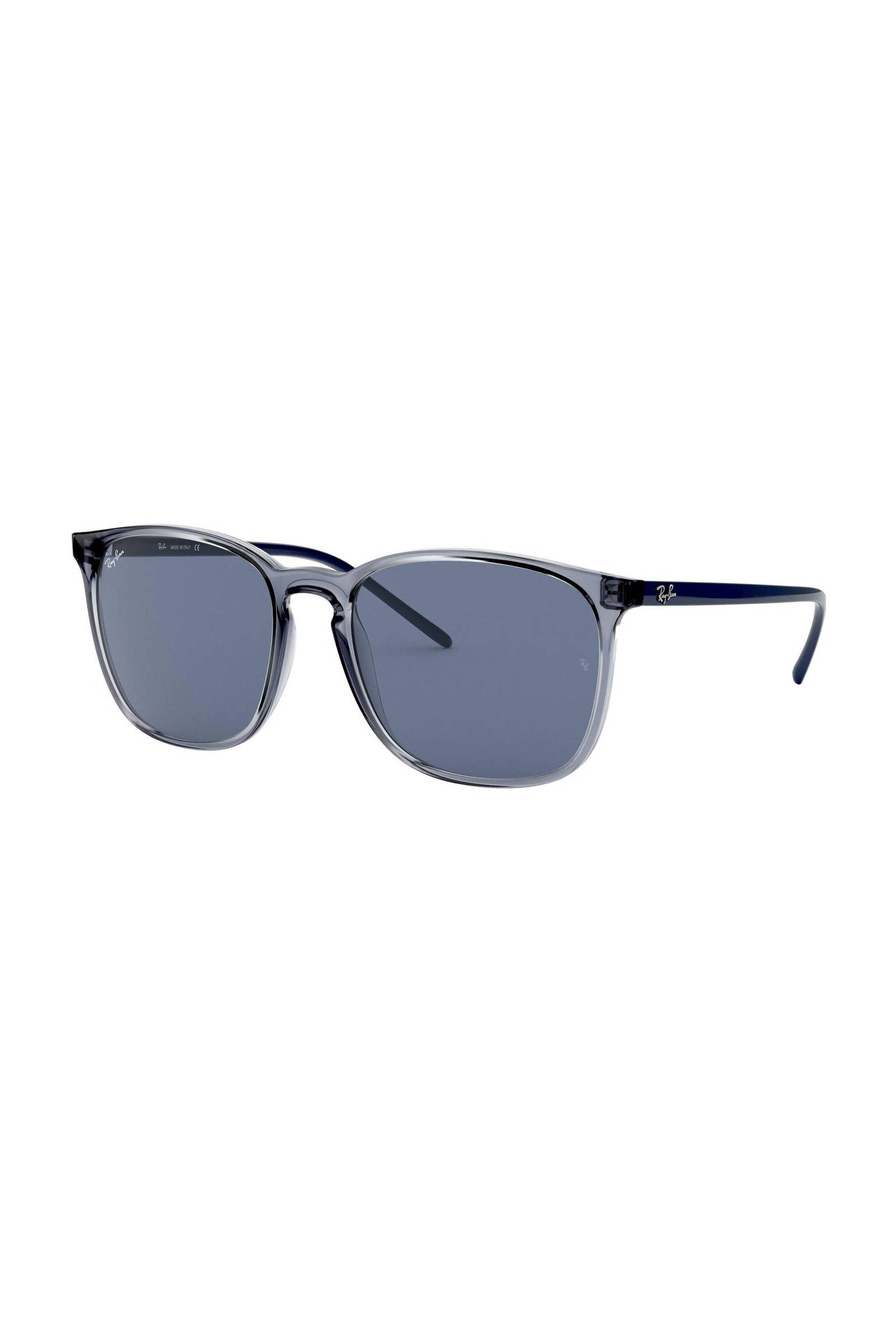 d912a46cb5bf39 Ray-Ban zonnebril 0RB4387