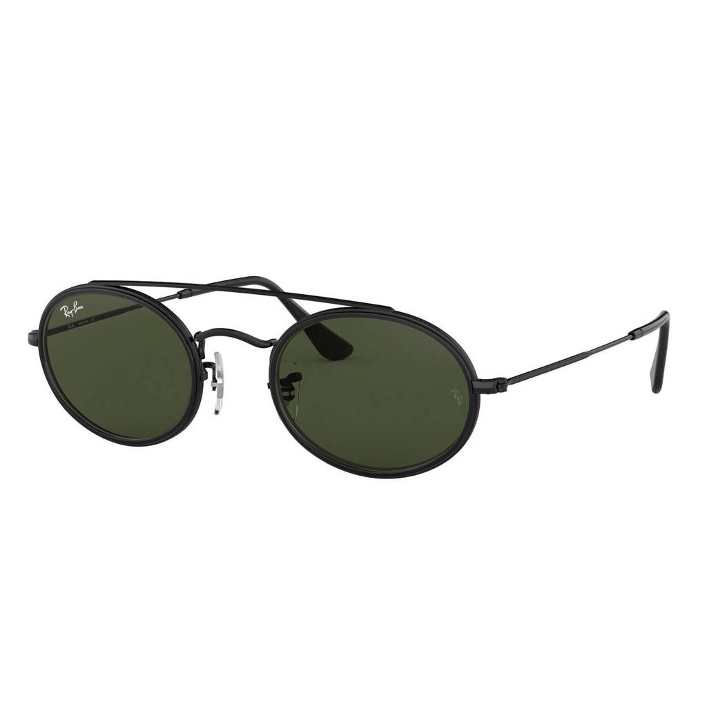 Ray-Ban zonnebril 0RB3847N