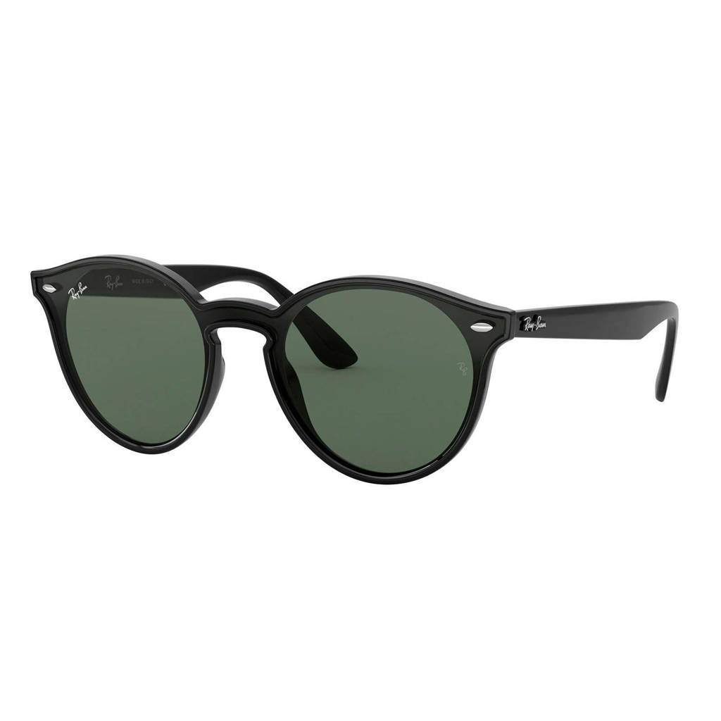 Ray-Ban zonnebril 0RB4380N