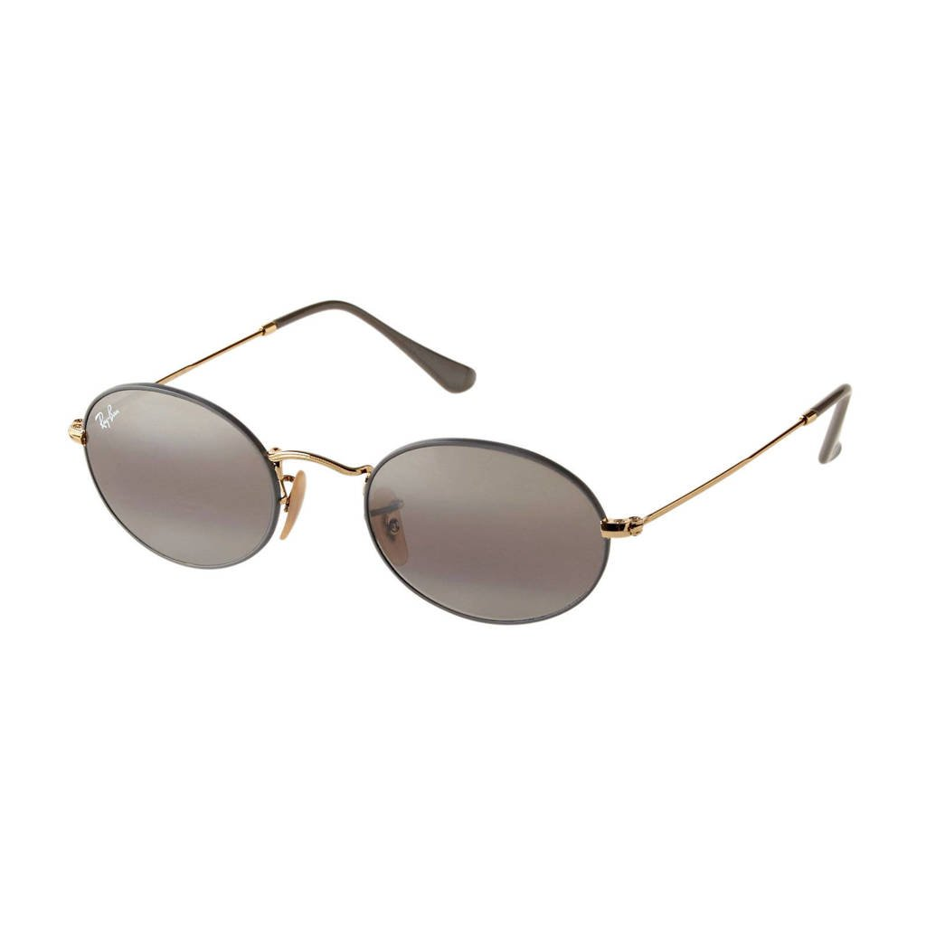 Ray-Ban zonnebril 0RB3547
