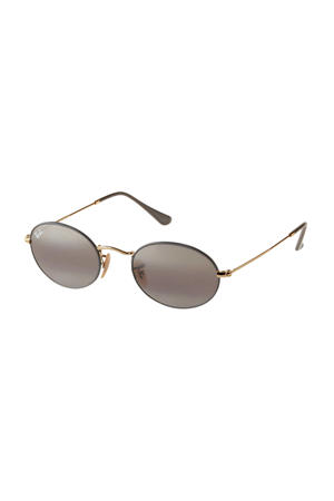 zonnebril 0RB3547