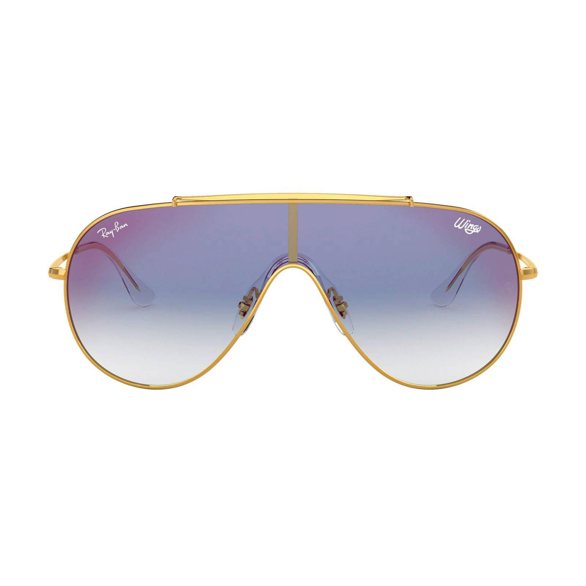 5e5c14d4b330d5 Ray-Ban zonnebril 0RB3597