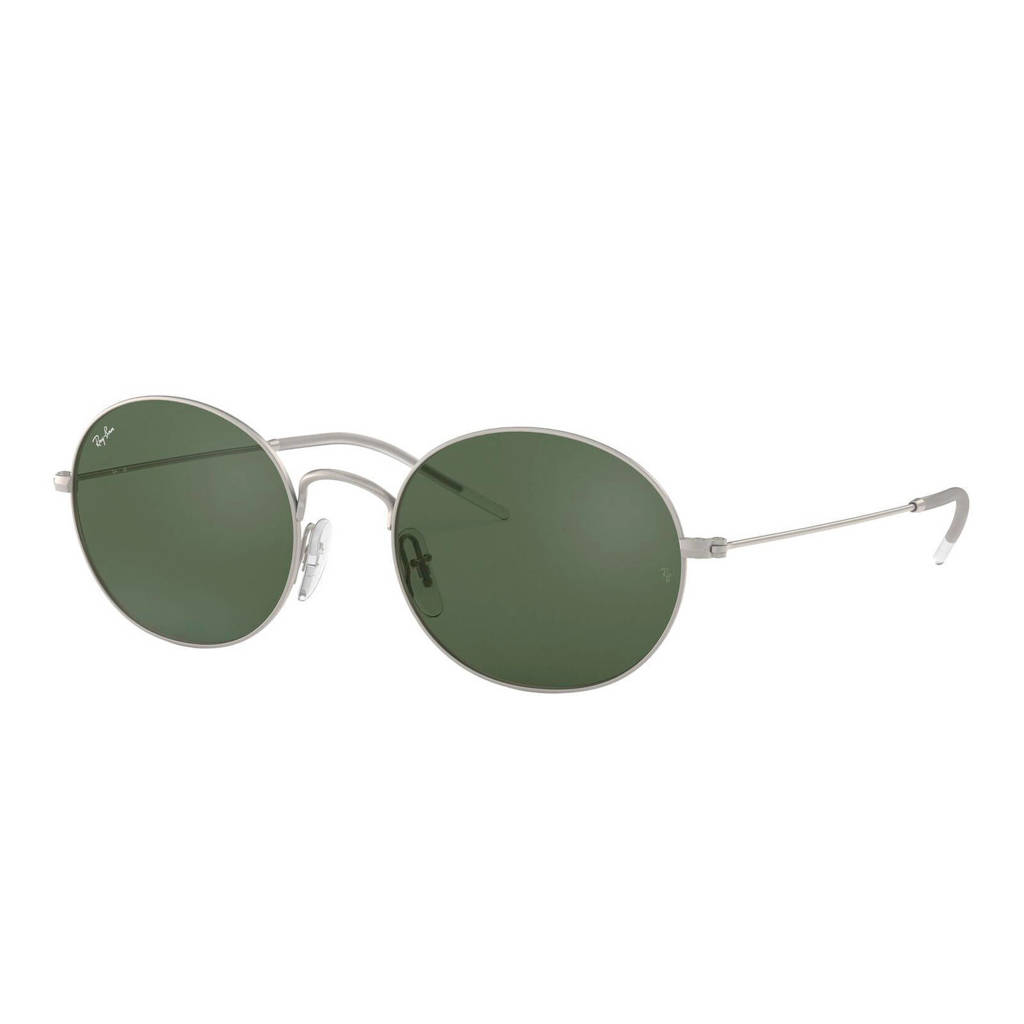 Ray-Ban zonnebril 0RB3594