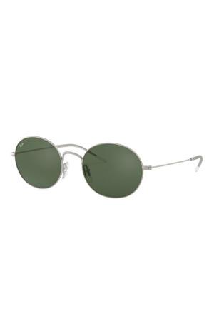 zonnebril 0RB3594