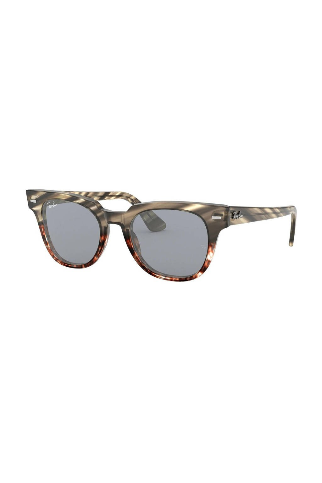 Ray-Ban zonnebril 0RB2168