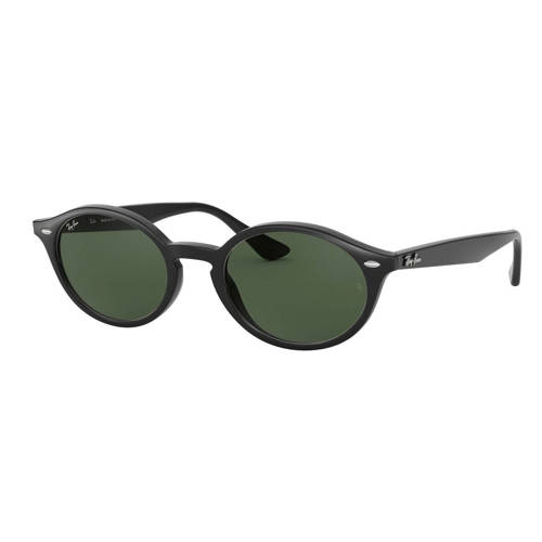 Ray-Ban zonnebril 0RB4315
