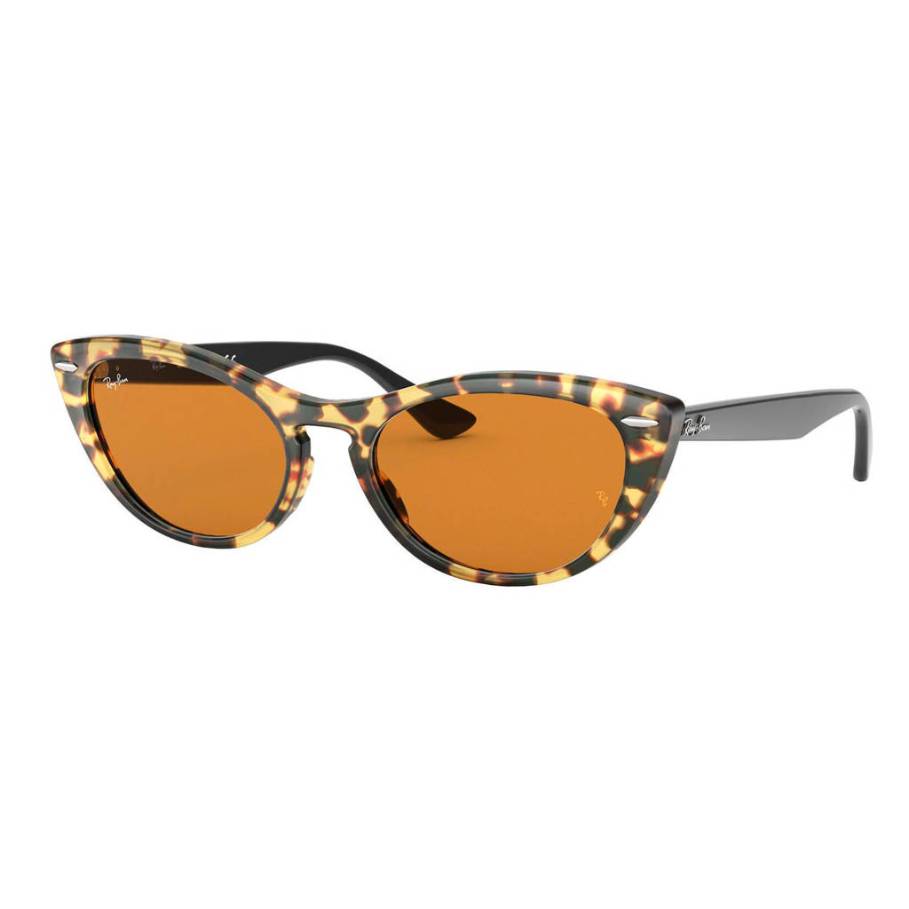 dcec4d8bba63d9 Ray-Ban zonnebril 0RB4314N