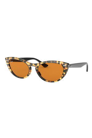 zonnebril 0RB4314N