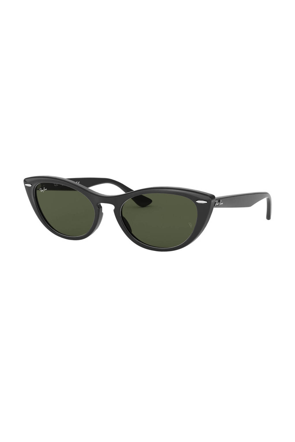 Ray-Ban zonnebril 0RB4314N