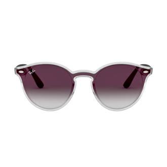 fffd0d759575b1 Heren zonnebrillen bij wehkamp - Gratis bezorging vanaf 20.-