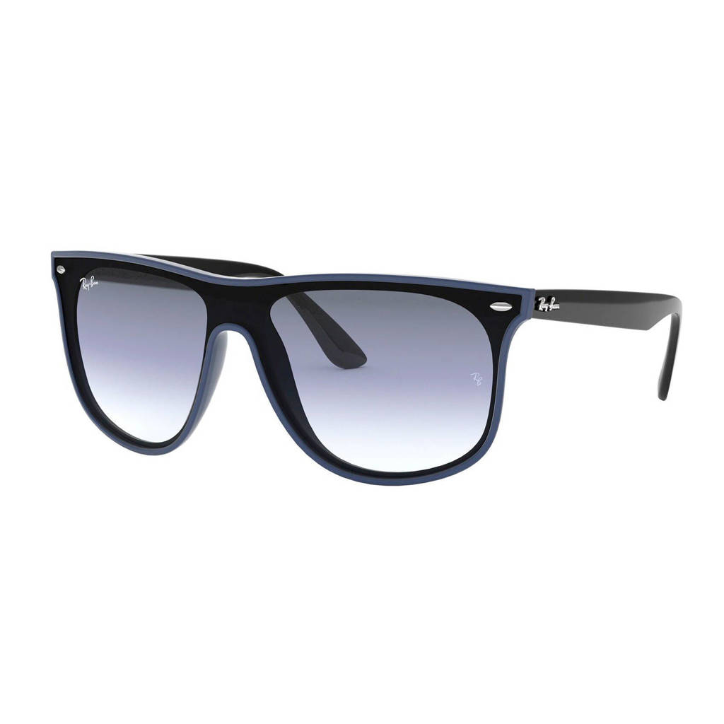 Ray-Ban zonnebril 0RB4447N