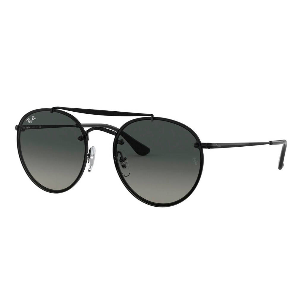 Ray-Ban zonnebril 0RB3614N