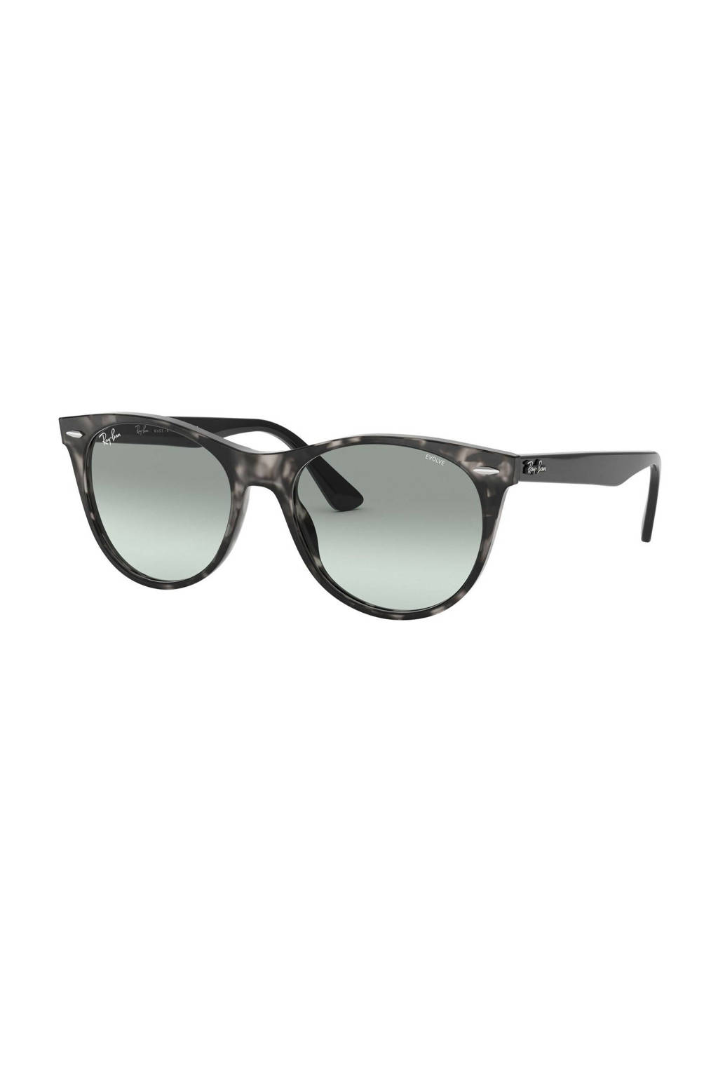 Ray-Ban zonnebril 0RB2185, Blauw