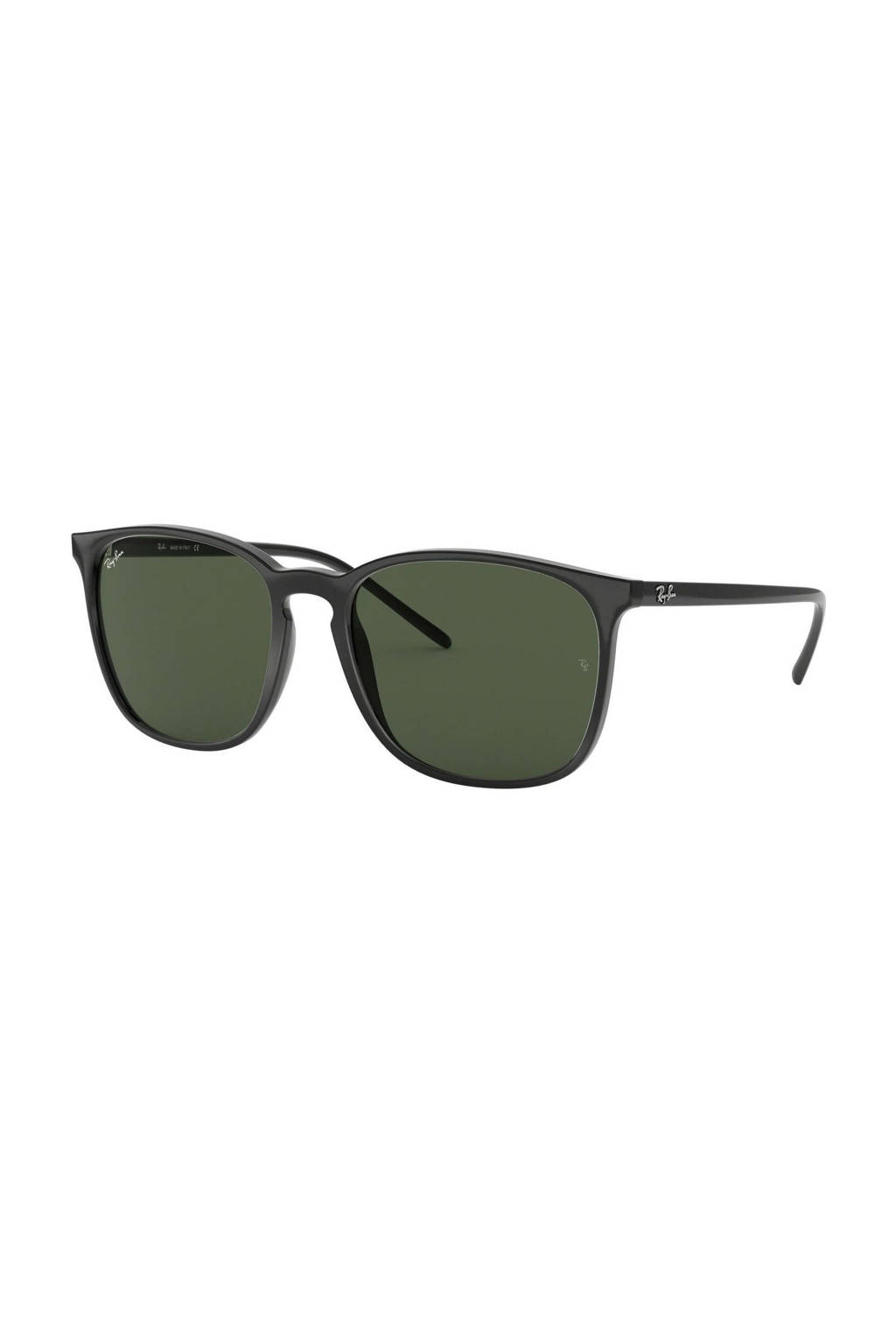 Ray-Ban zonnebril 0RB4387