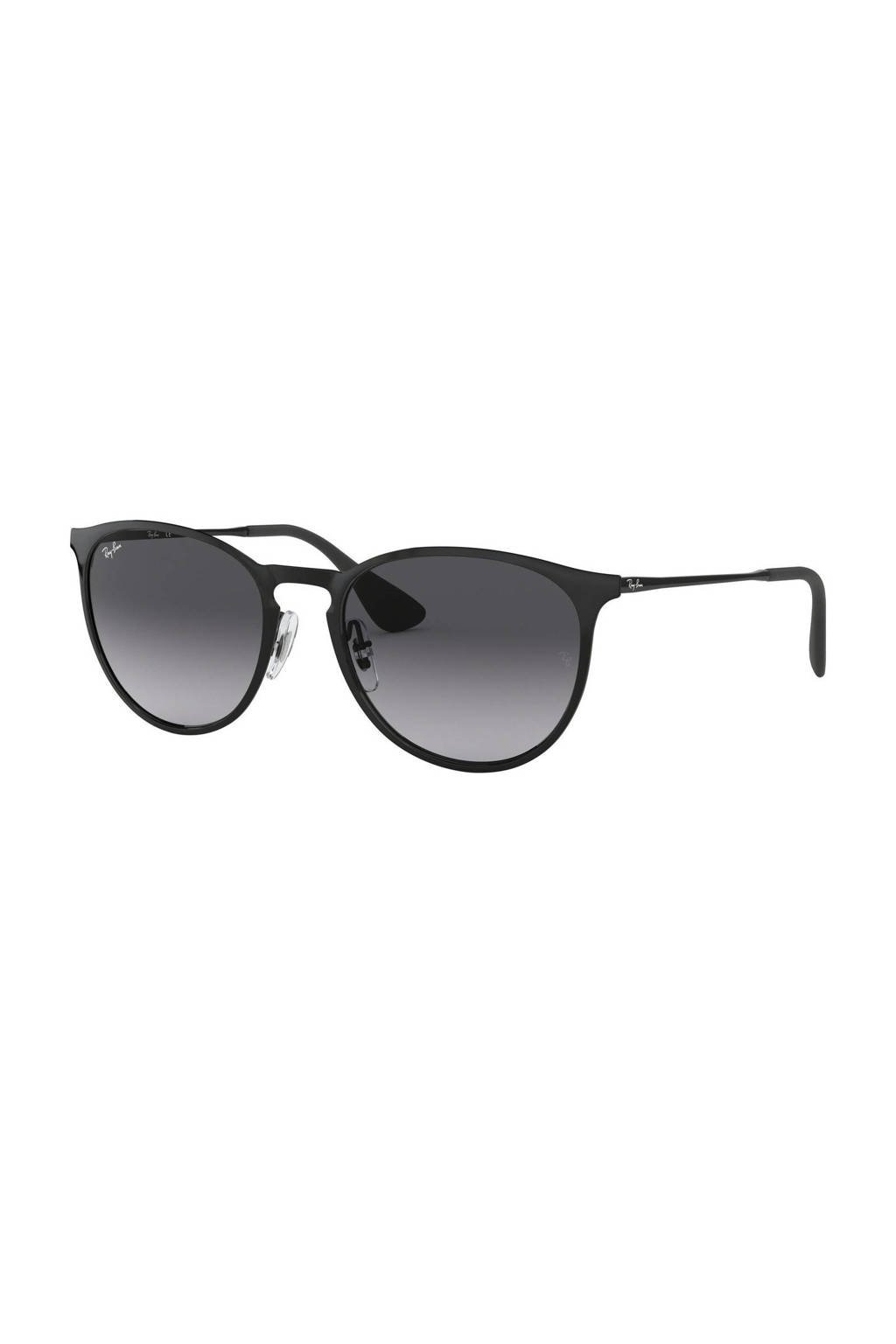 Ray-Ban zonnebril 0RB3539