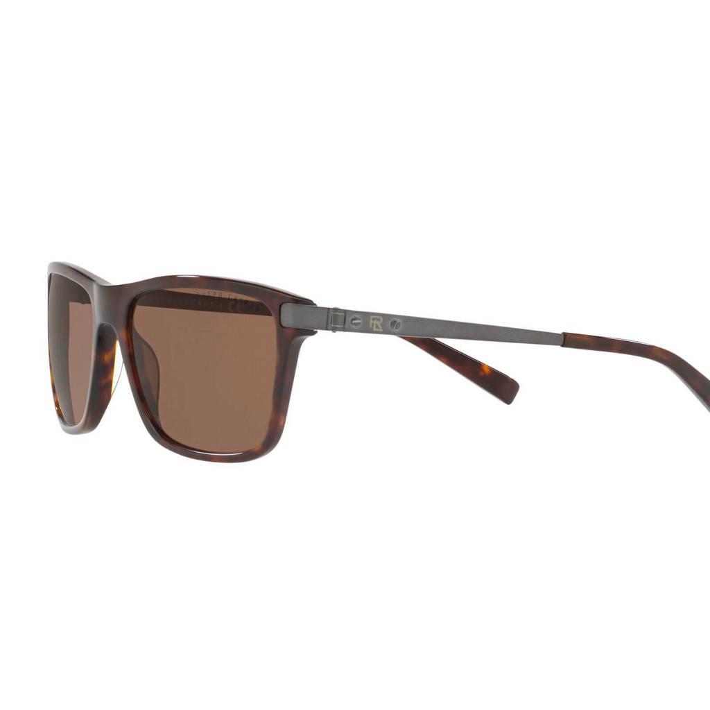 Ralph Lauren zonnebril 0RL8155, Bruin