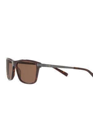 zonnebril 0RL8155