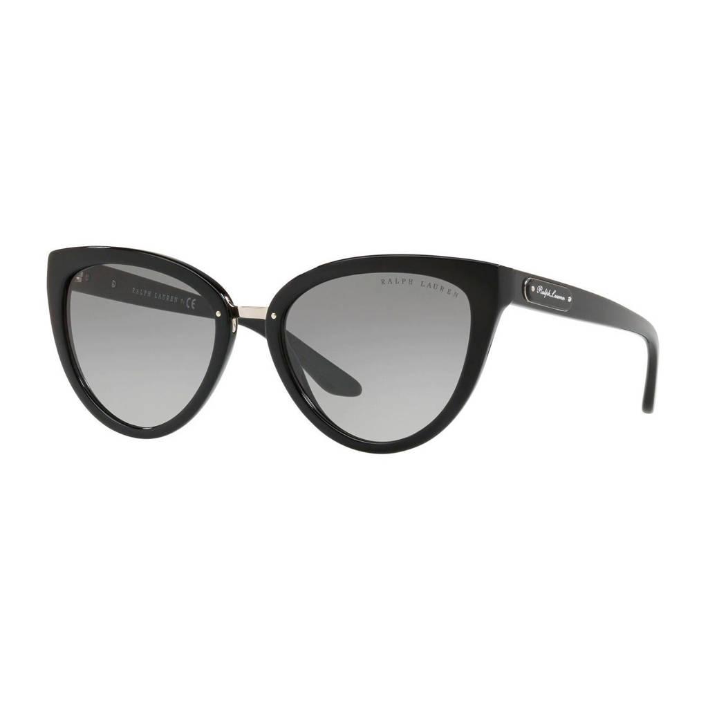 Ralph Lauren zonnebril 0RL8167