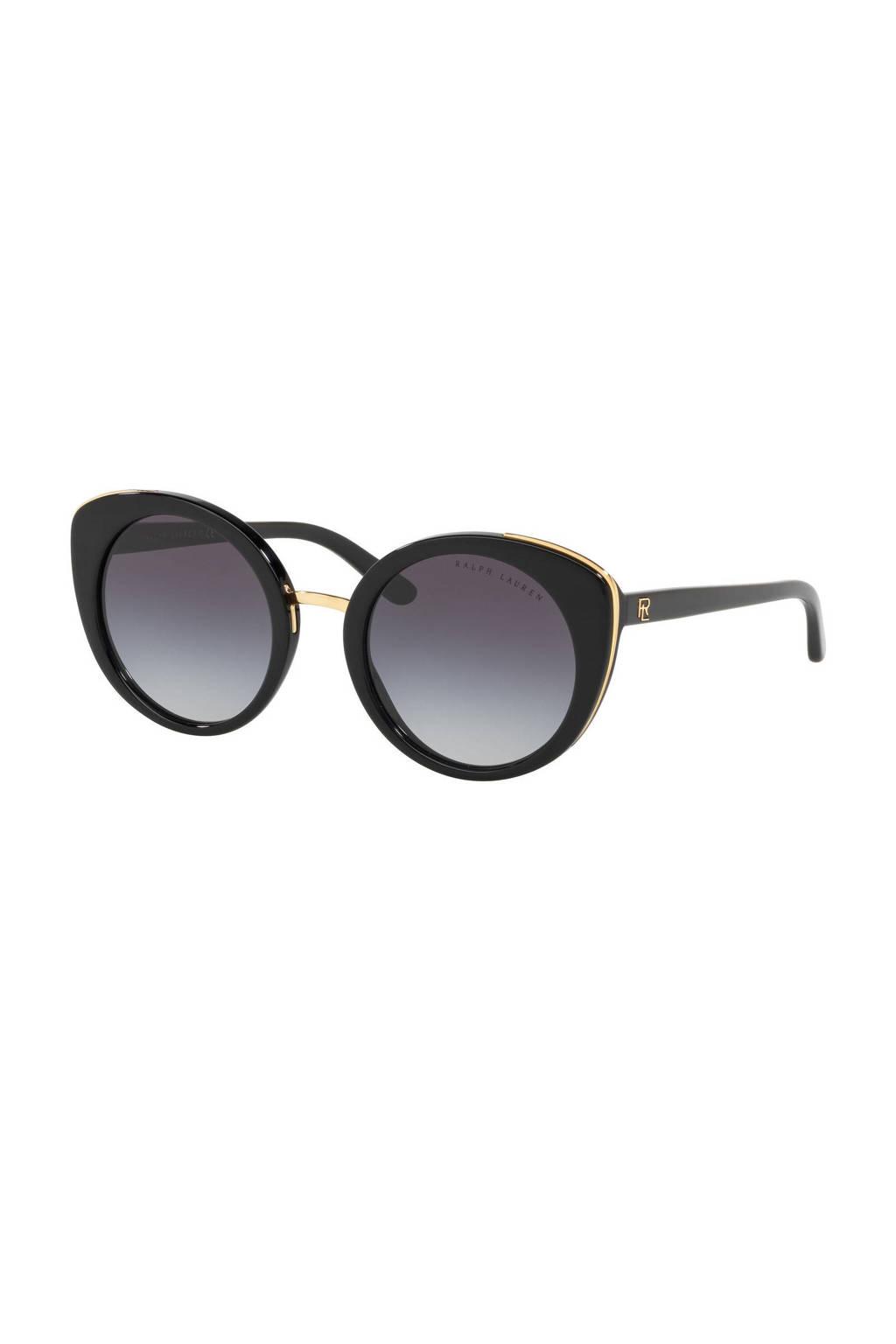 Ralph Lauren zonnebril 0RL8165, Grijs