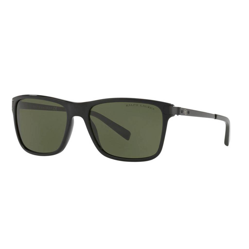 Ralph Lauren zonnebril 0RL8155