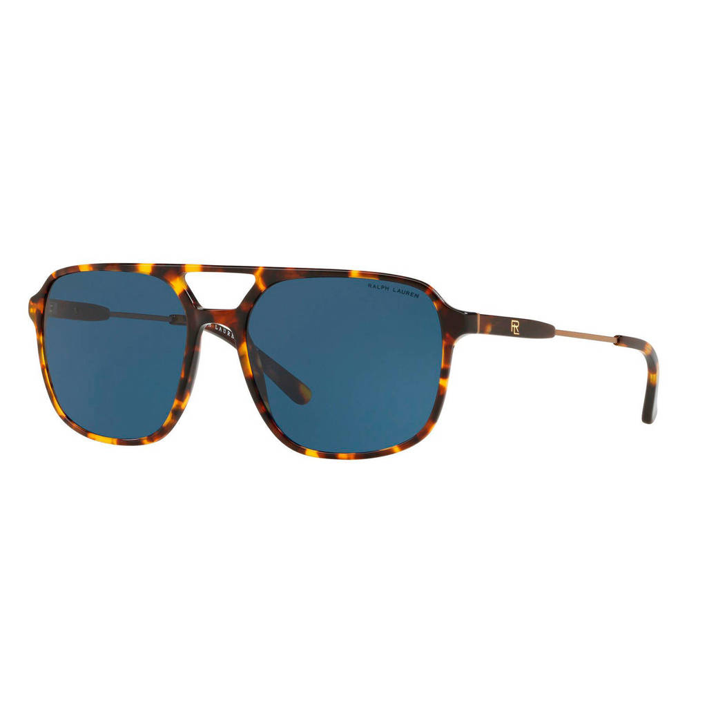 Ralph Lauren zonnebril 0RL8170, Blauw